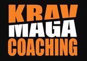 Club Krav Maga